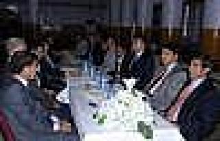 Ergani'de 'engelliler Haftası' Etkinliği