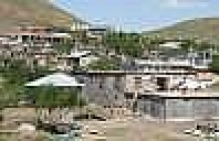Ergani'de Kuduz Önlemi Alındı