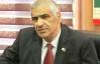 İsrailli Belediye Başkanından Mavi Marmara Yorumu...
