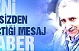 Murat Karayılan'ın telsizden geçtiği mesaj