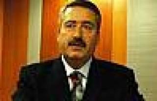 Mustafa Cahit Kıraç