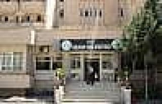 Silvan Belediyesi Su Borcu Faizlerine Af Getirdi