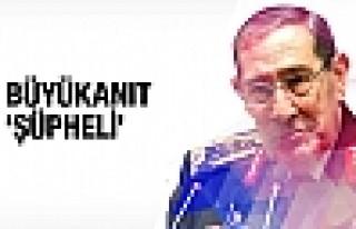 Yaşar Büyükanıt 8 yıl sonra ifade verecek