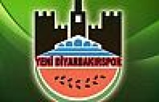 Yeni Diyar'a sportif direktör