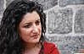 Yılın Opera Solisti Mardinli Çakar Diyarbakır'da...