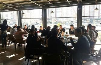 Amedspor'a Manisa'da Yasak Yok