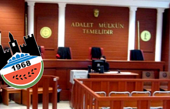 Diyarbakırspor davasında FLAŞ gelişmeler!
