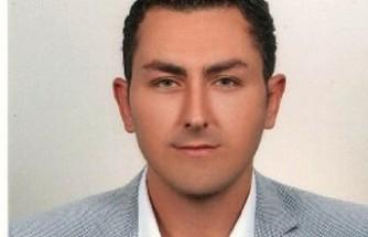 Diyarbekirspor-Bucaspor Maçının Hakemi Balıkesir'den