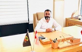 Diyarbekirspor'da Transfer Sesleri