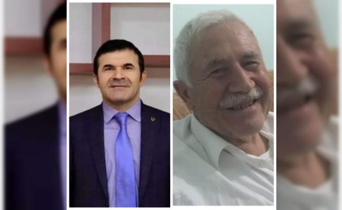 Sevilen Bürokrat Dr. Hasan Tanrıseven'in Acı Kaybı