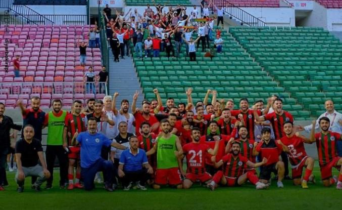 Final Aşkına Kazan Diyar'ım