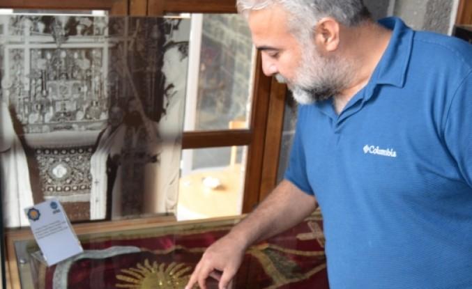 DİYARBAKIR'I TANIMAK MI İSTİYORMUSUNUZ!