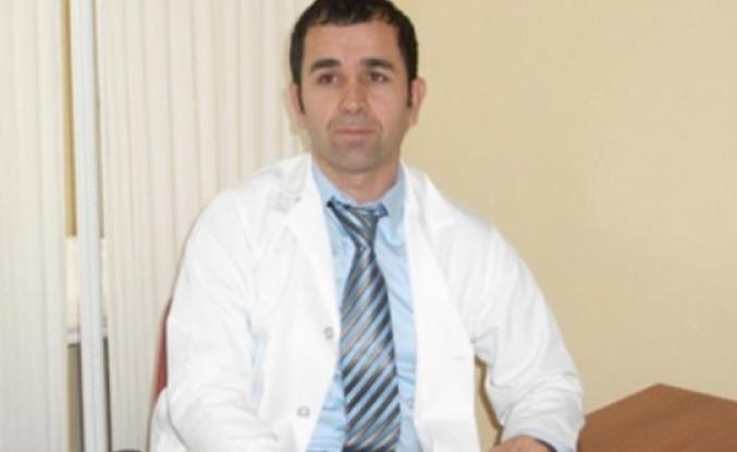 Gazi Yaşargil Hastanesi Obezitede Umut Kapısı Oldu