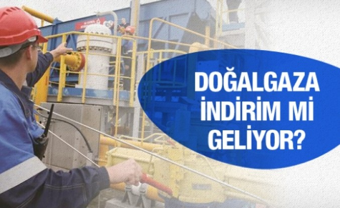 Rusya'dan doğalgaza yeşik ışık Türkiye ne diyecek?