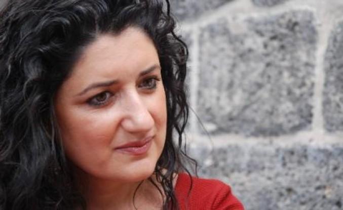 Yılın Opera Solisti Mardinli Çakar Diyarbakır'da