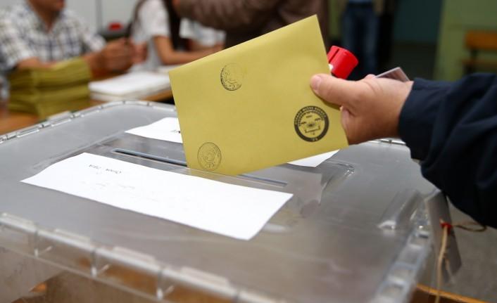 Diyarbakır Büyükşehir Belediye Başkan adayları kesin liste