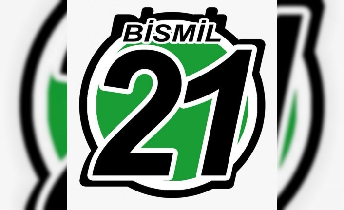 Bismil 21Spor'da Yönetim Sorunu Çözüldü