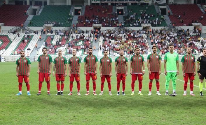 Kalan 3 Maçın 2'si Diyarbakır'da