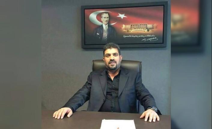 Ergani'ye İki Spor tesisi İçin Müjdeli Haber