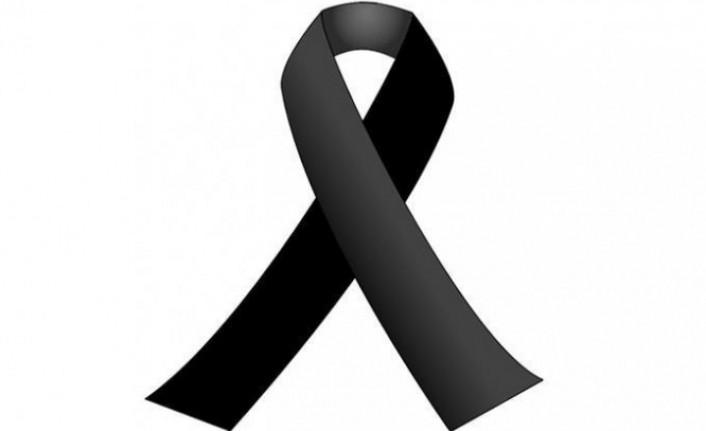 Gazeteci Kızılaslan'ın Baba Acısı