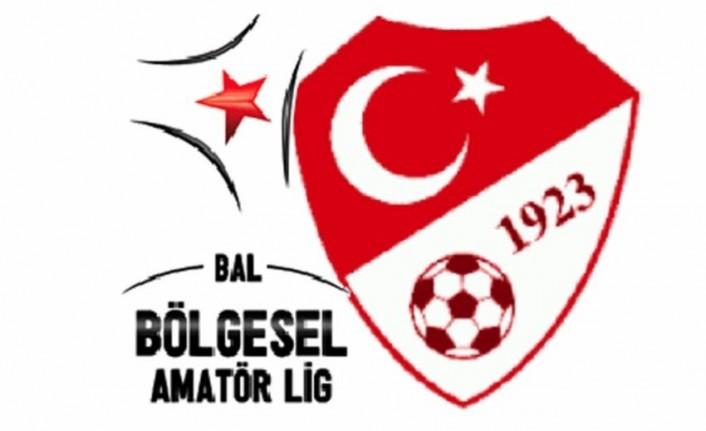 Siirt, Ağrı ve Mardin Büyükşehir Belediye spor 3. Ligi istiyor